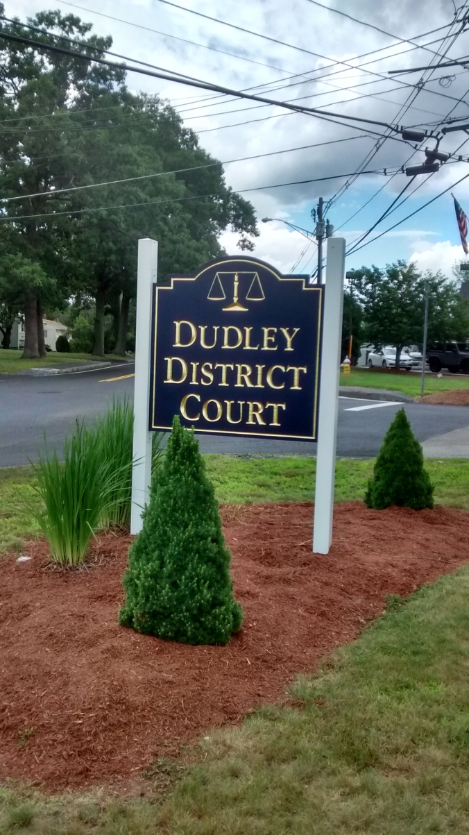 dudley-district-court-sign-2-07242015