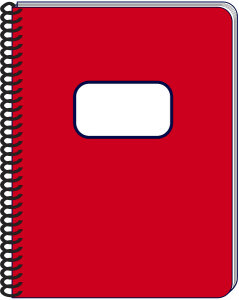 spiral_notebook_red