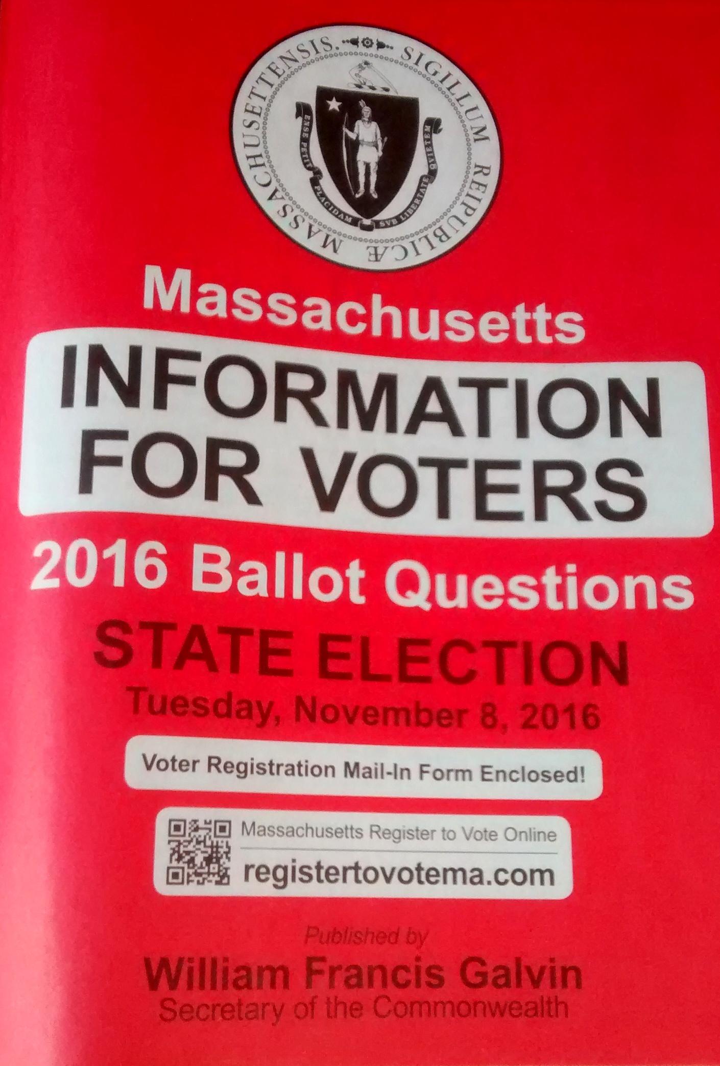ballot-questions
