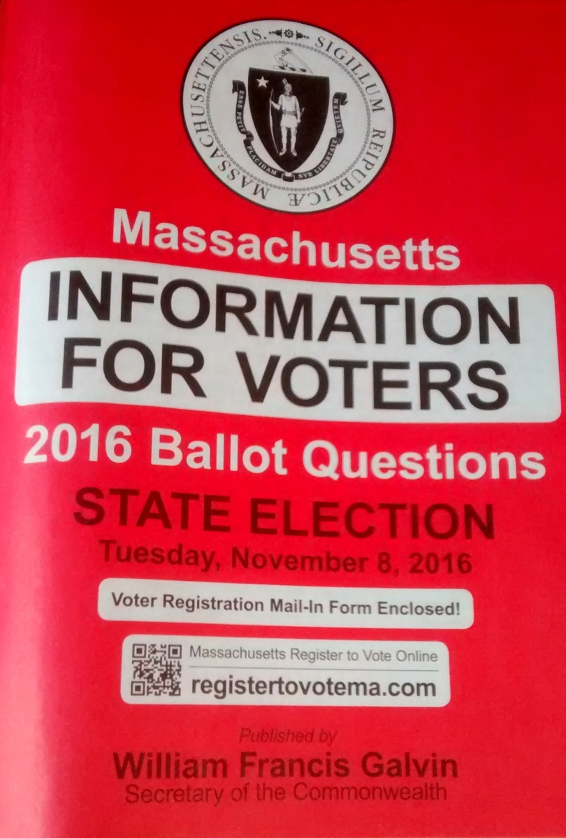 how to become a process server in massachusetts